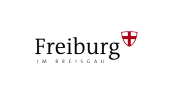 Freiburger Integrationspreis 2019